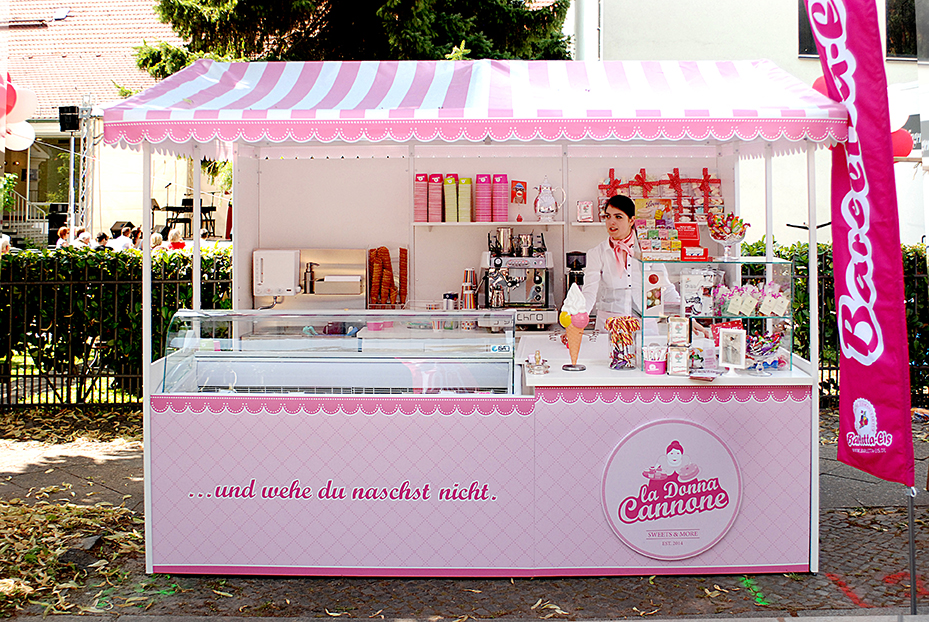 Sommerfest_Donna_Canone_Stand_1-1