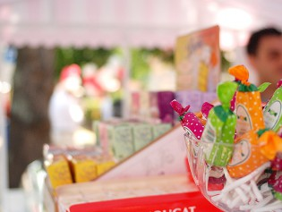Sommerfest_Donna_Canone_Stand_4-1