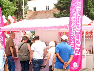 Sommerfest_Donna_Canone_Stand_5-1